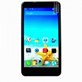 HP Advan Vandroid Star Note S5L