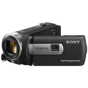Kamera Video/Camcorder Sony Handycam DCR-PJ5