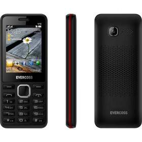 Feature Phone Evercoss V16