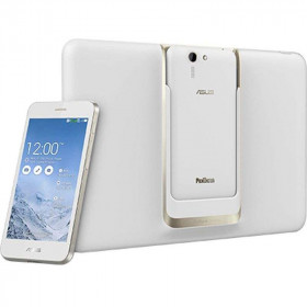 ASUS PadFone S PF500KL With Docking