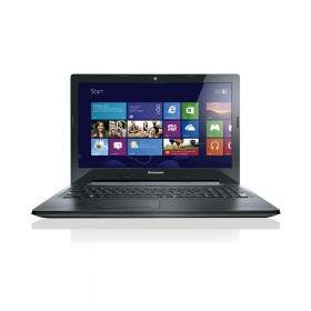 Laptop Lenovo IdeaPad G50-70-0351