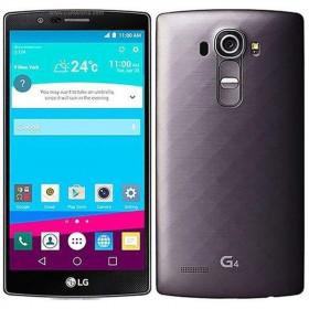 HP LG G4 H815