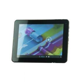 Tablet TREQ Book 3G