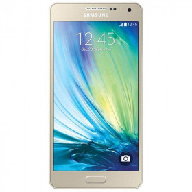 HP Samsung Galaxy A7 SM-A700