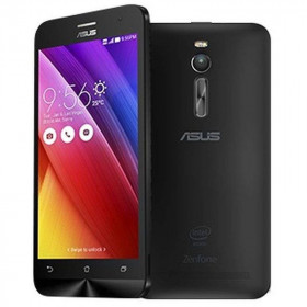 HP ASUS Zenfone 2 ZE550ML