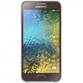 Harga Samsung Galaxy E5 Sm E500 Spesifikasi Januari 2019 Pricebook