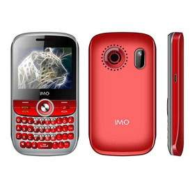 Feature Phone IMO M305