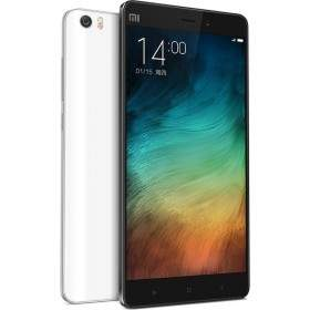 HP Xiaomi Mi Note RAM 3GB ROM 64GB