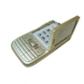 Feature Phone Prince PC-118