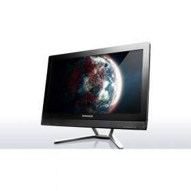 Desktop PC Lenovo IdeaCentre C460-0579
