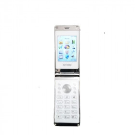 Feature Phone BEYOND B303