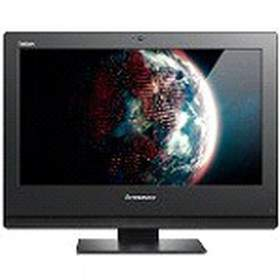 Lenovo ThinkCentre Edge E73z-1IA