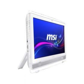 MSI Wind Top AE-222 | Core i3-4160
