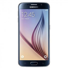 HP Samsung Galaxy S6 SM-G920F 32GB