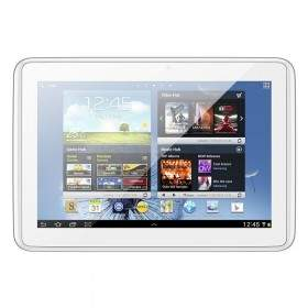 Tablet IMO TAB Z10 Fortune