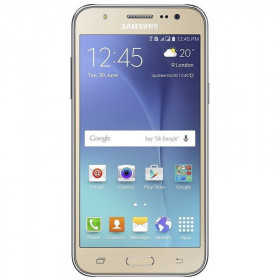 HP Samsung Galaxy J5 SM-J500G 8GB