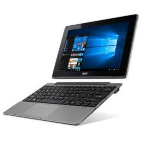 Acer Switch 10 E SW3-013