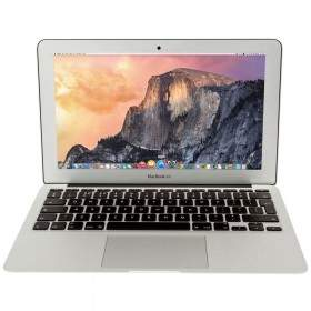 Apple MacBook Air MJVG2ID/A