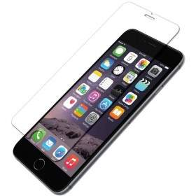 Tempered Glass HP Vivan Tempered Glass For Apple Iphone 6 Plus