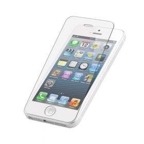 Vivan Tempered Glass For iPhone 5 / 5c / 5s