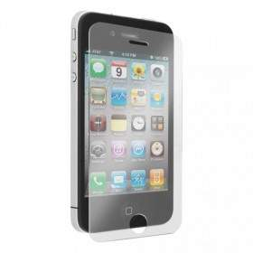 Vivan Tempered Glass For iPhone 4 / 4s