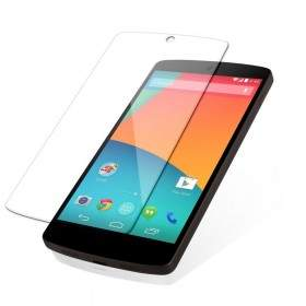 TYREX Tempered Glass For LG Nexus 5