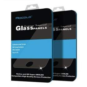 Tempered Glass HP Mocolo Tempered Glass Panel For Lenovo K900