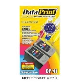Data Print DP-41