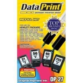 Data Print DP-27