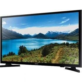 TV Samsung UA20J4003