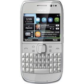 Feature Phone Nokia E6-00