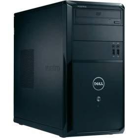 Dell Vostro 3900MT   4590