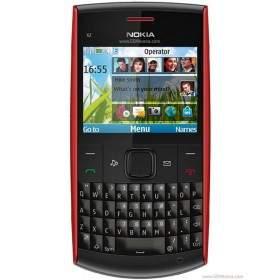 Spy message mobile nokia X2