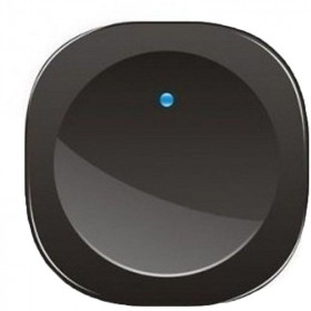 KexTech Wireless Bluetooth B3501