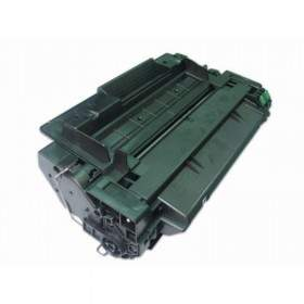 Toner Printer Laser HP 55A-CE255A