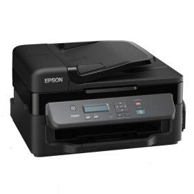 Printer All-in-One / Multifungsi Epson M200