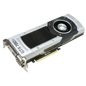 Digital Alliance GeForce GTX 780 Ti 3GB DDR5