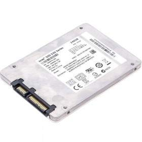 Harddisk Internal Komputer Intel SSD 530 Series 240GB
