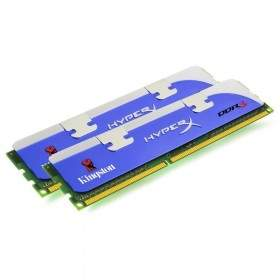 Kingston 8GB DDR3 PC12800 1600MHz