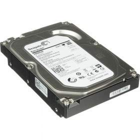 Harddisk Internal Komputer Seagate Barracuda 2TB