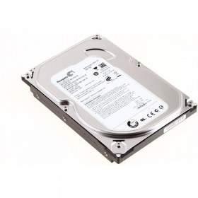 Harddisk Internal Komputer Seagate Barracuda 500GB