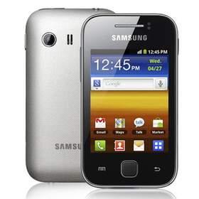 Harga Samsung Galaxy Y S5360 Spesifikasi September 2019
