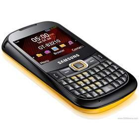 whatsapp hp samsung gt b3210