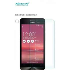 NILLKIN Tempered Glass 9H for Asus Zenfone 5