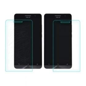 NILLKIN Tempered Glass 9H for Asus Zenfone 6