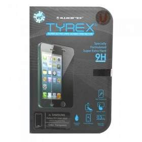 TYREX Tempered Glass For Samsung Galaxy S4