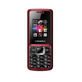 Feature Phone VENERA Aktiv 109