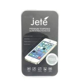 Jete Tempered Glass for Asus Zenfone 4C