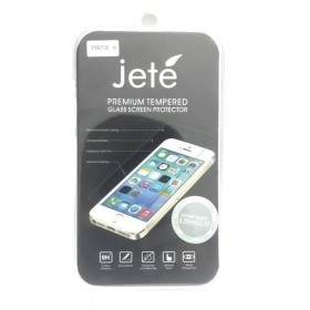 Jete Tempered Glass for iPhone 6