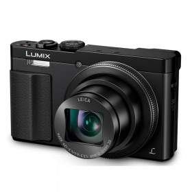 Kamera Digital Pocket Panasonic Lumix TZ70